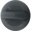 Airfell Düğme