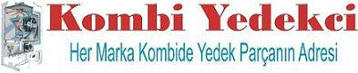 Kombi Yedekci www.kombiyedekci.com