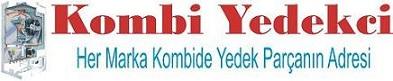 Kombi Yedekci www.kombiyedekci.com
